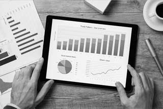 Johnson Associates – Compensation Consulting